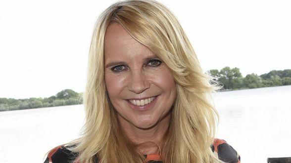 Linda de Mol werkt aan film over zussen - Actueel