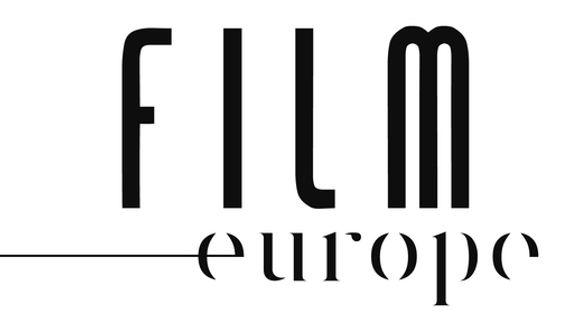Nieuw arthouse filmkanaal voor Nederland en België - Actueel