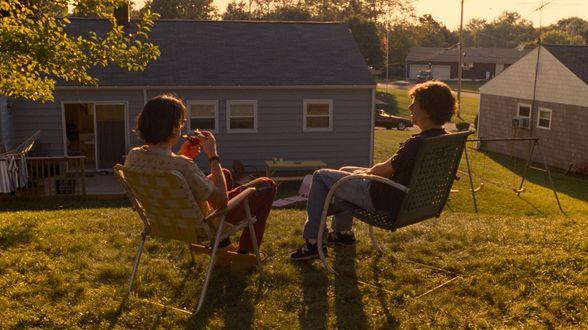 5 films over het einde van het schooljaar - Actueel