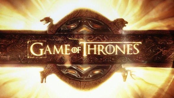 Extra lange afleveringen van Game of Thrones in het verschiet - Actueel