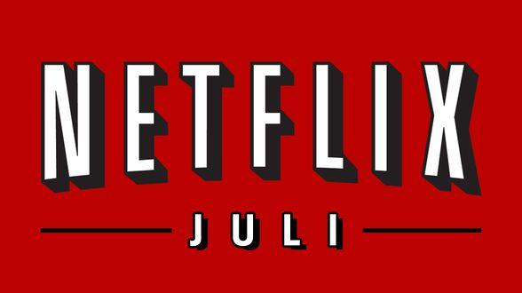 Deze 10 nieuwkomers op Netflix wil je niet missen   Juli 2017 - Actueel