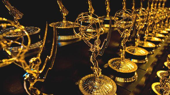 Westworld en Saturday Night Live kapen meeste Emmy-nominaties weg - Actueel