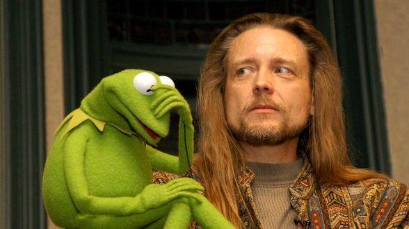 Man achter Kermit de Kikker ontslagen - Actueel