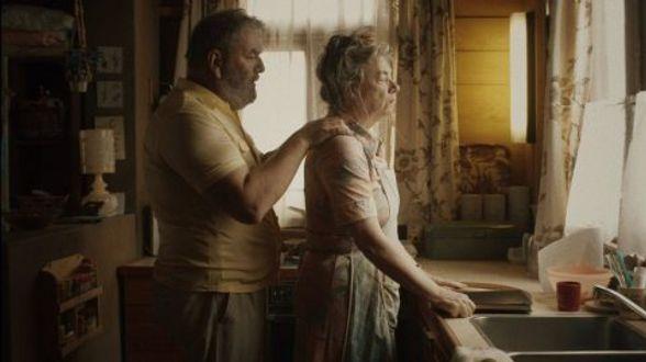 Boezemvrienden Wim Opbrouck en Wim Willaert eindelijk samen in een film..., zij het een Nederlandse - Actueel