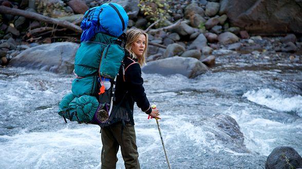 5 films om uw reislust aan te wakkeren - Actueel