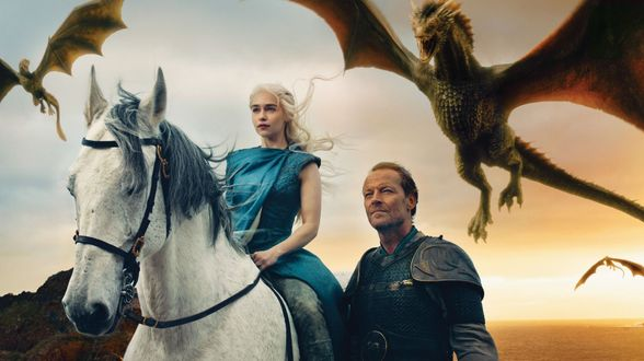 HBO-hoofdkwartier gehackt: script 'Game Of Thrones'-aflevering gelekt - Actueel