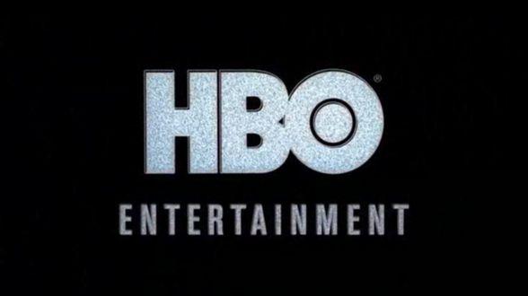 Betaalzender HBO opnieuw slachtoffer van hacking - Actueel