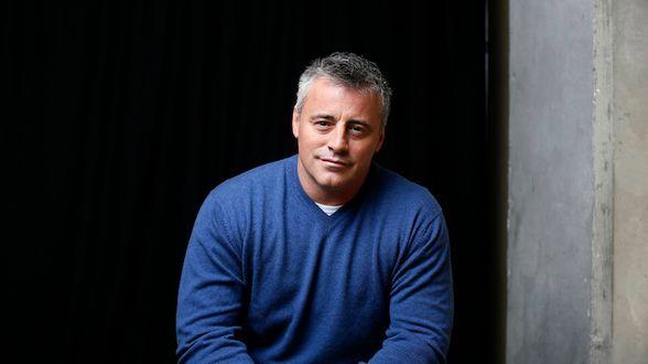 Joey uit Friends weigerde rol in Modern Family - Actueel