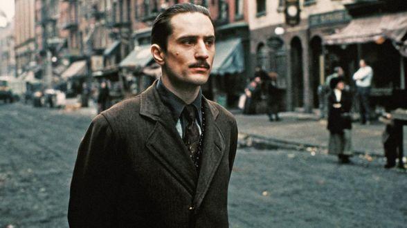 7 films met Robert De Niro die u niet mag missen - Actueel