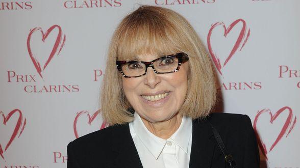 Franse actrice Mireille Darc (79) overleden - Actueel