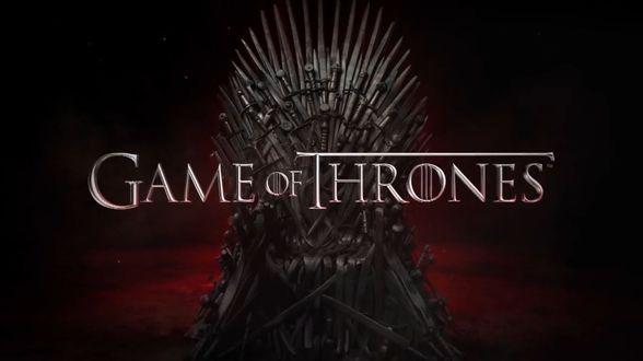 Seizoensfinale Game of Thrones meest bekeken aflevering ooit - Actueel