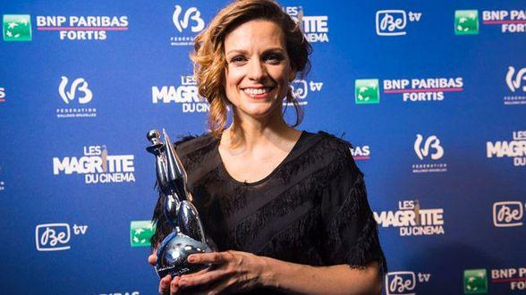 Producer Bart Van Langendonck ('Rundskop', 'Le fidèle') produceert 'Het smelt', het regiedebuut van Veerle Baetens - Actueel
