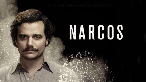 Broer van Pablo Escobar laat van zich horen na moord op 'Narcos'-locatiescout: Netflix moet crew beveiligen met huurmoordenaars - Actueel