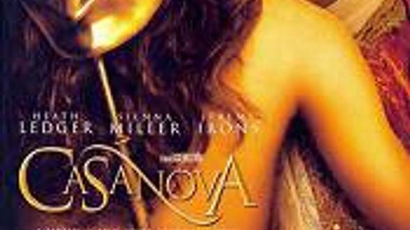 Casanova - Bespreking
