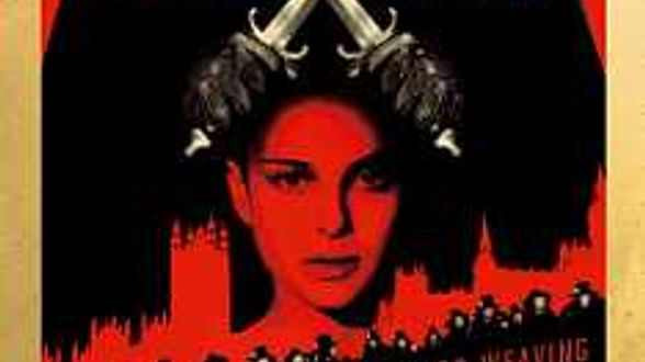 Video for Vendetta - Actueel