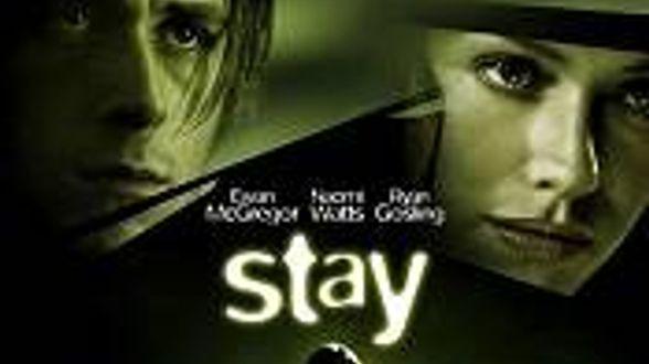 Stay - Bespreking
