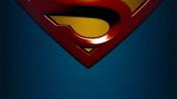 Superman Returns - Bespreking