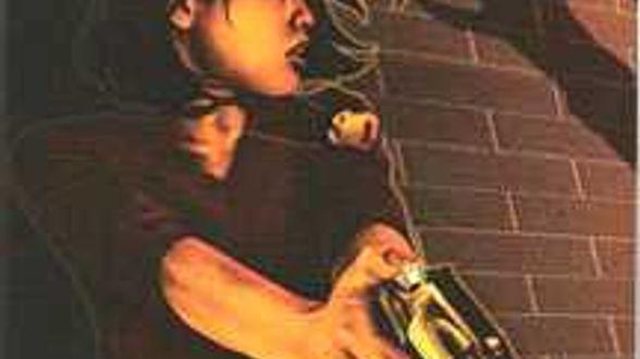 Stripreeks rond Rosario Dawson wordt verfilmd - Actueel