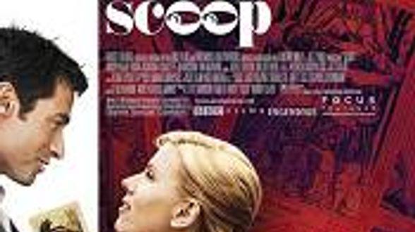 Scoop - Bespreking