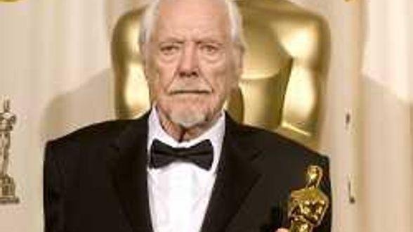 Regisseur Robert Altman overleden - Actueel