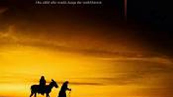 The Nativity Story - Bespreking