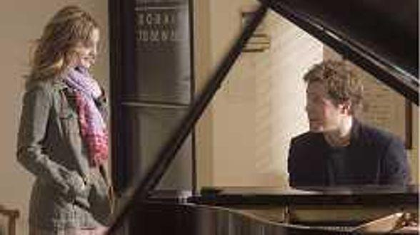 Exclusieve trailer 'Music & Lyrics' - Actueel