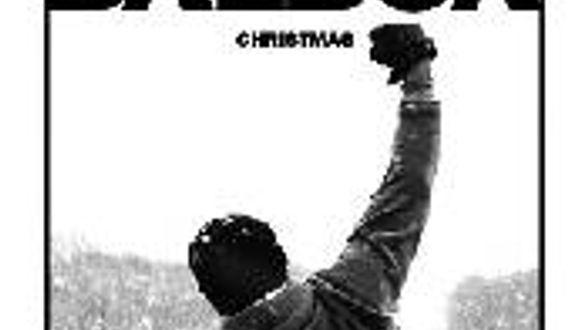 Rocky Balboa - Bespreking