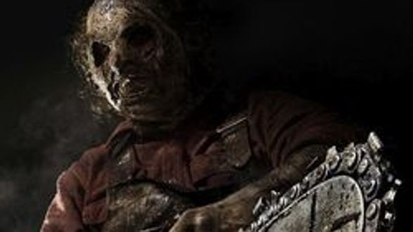'The Texas Chainsaw Massacre': een slechte franchise in goede gezondheid! - Actueel
