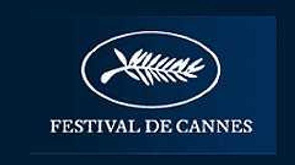 60ste Festival van Cannes - Actueel