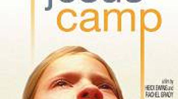 Jesus Camp - Bespreking