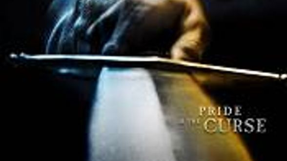 Nieuwe 'Beowulf' trailers - Actueel