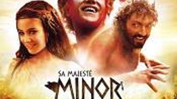 Minor - Bespreking