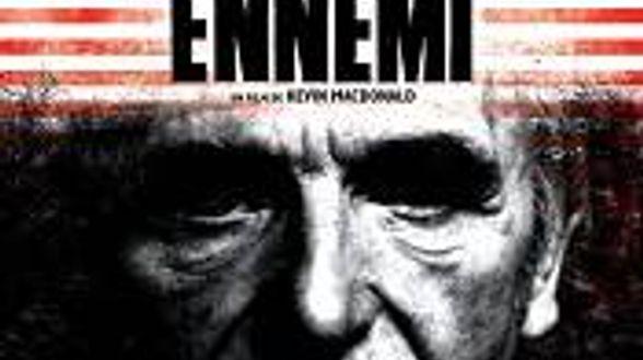My Enemy's Enemy - Bespreking