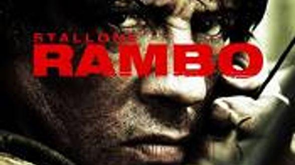 John Rambo - Bespreking