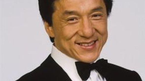 Kungfu-acteur Jackie Chan schrijft musical - Actueel