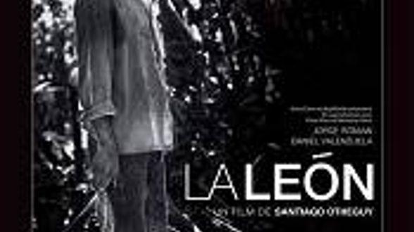La Leon - Bespreking
