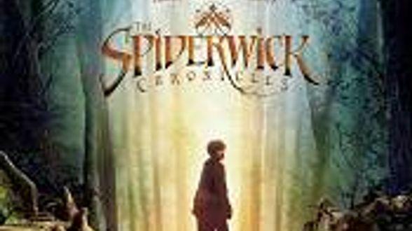 The Spiderwick Chronicles - Bespreking