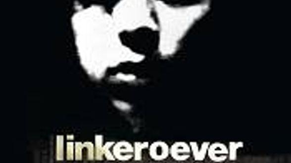 Linkeroever - Bespreking