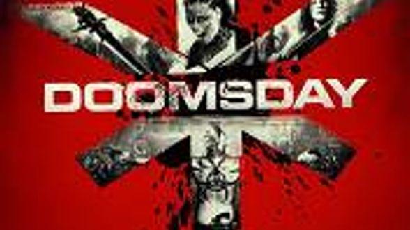 Doomsday - Bespreking