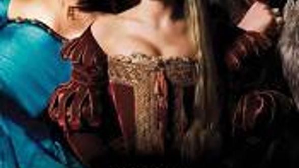 The Other Boleyn Girl - Bespreking