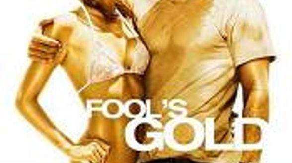Fool's Gold - Bespreking