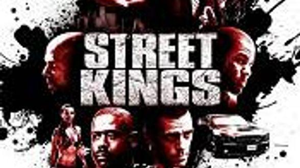 Street Kings - Bespreking