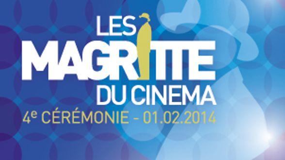 Belgische actrice Emilie Dequenne zit vierde editie Magritte du Cinéma voor - Actueel