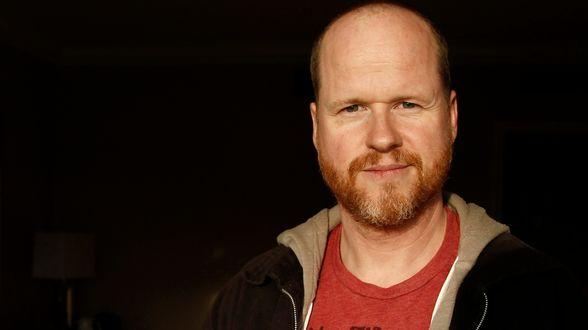 Joss Whedon: een carrière in de rollercoaster - Dossier