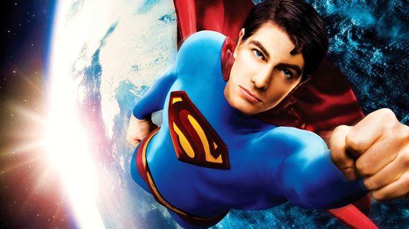 Bryan Singer verontschuldigd zich bijna voor Superman Returns - Actueel