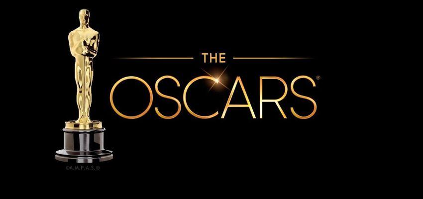 89e cérémonie des Oscars : Qu'est-ce qu'on y mange ?