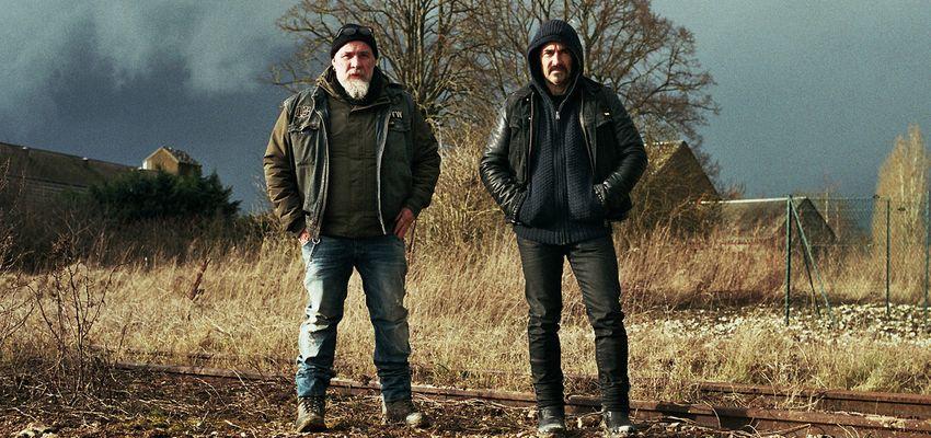 Film van Bouli Lanners wint twee prijzen op Berlinale