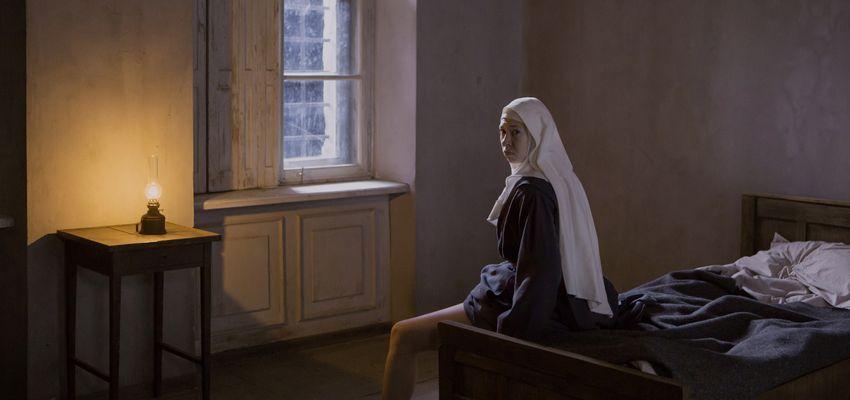 Les Innocentes : de hoop is er nog steeds