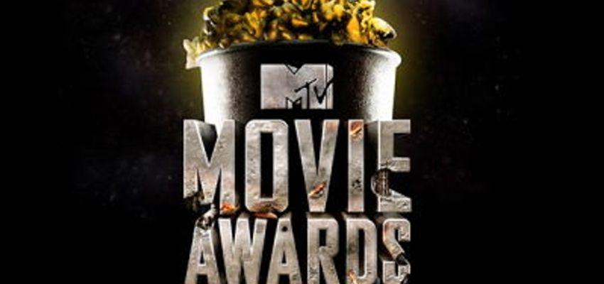 Elf nominaties voor