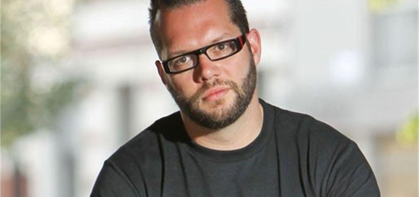 Alex Agnew en William Boeva voeren Vlaamse cast Angry Birds aan